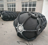 Port Protection boat marine ship docking rubber fender